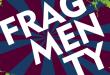 OW - FRAGMENTY
